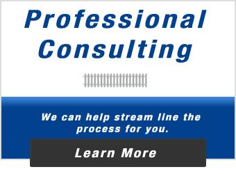 railloading-consulting